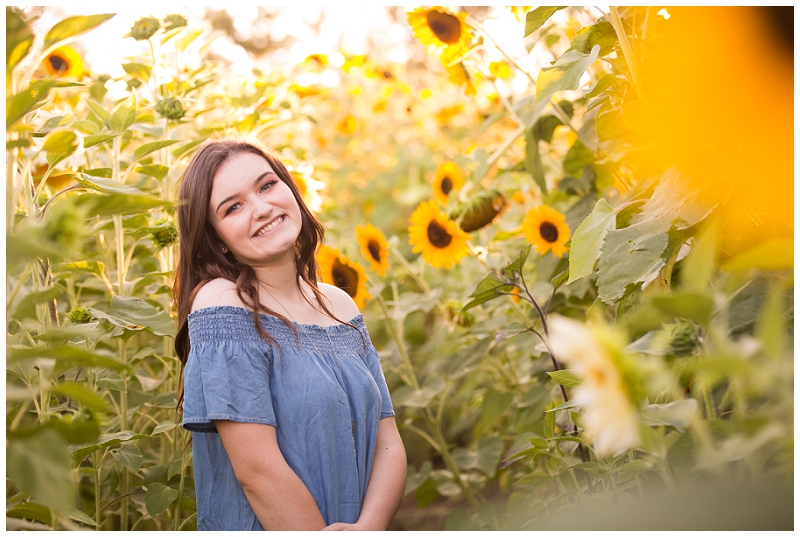 Albany Oregon Senior Portraits-0409.JPG