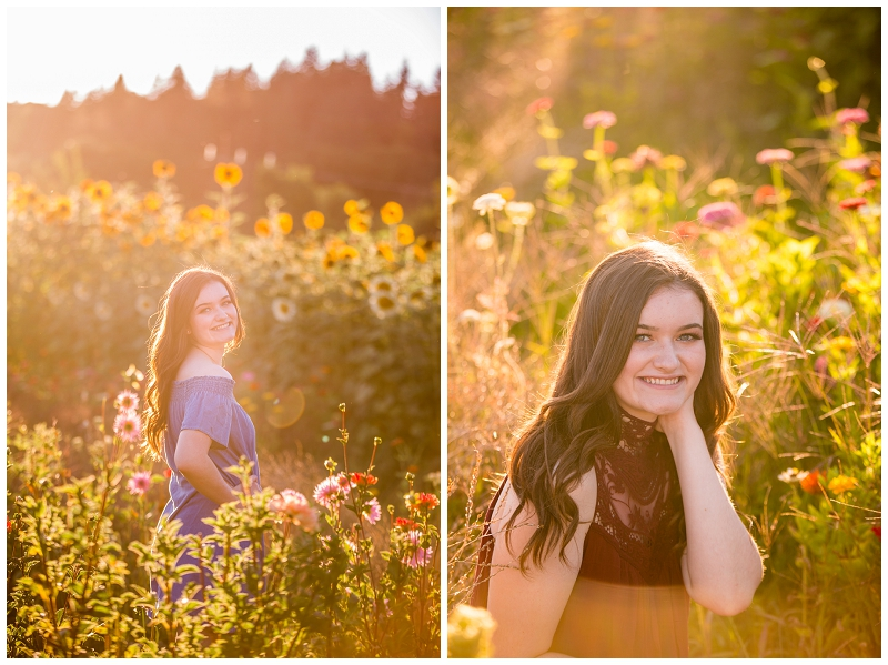 Albany Oregon Senior Portraits-0356.JPG