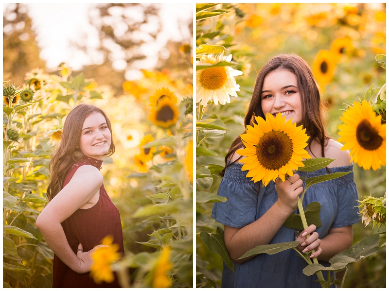 Albany Oregon Senior Portraits-0278.JPG