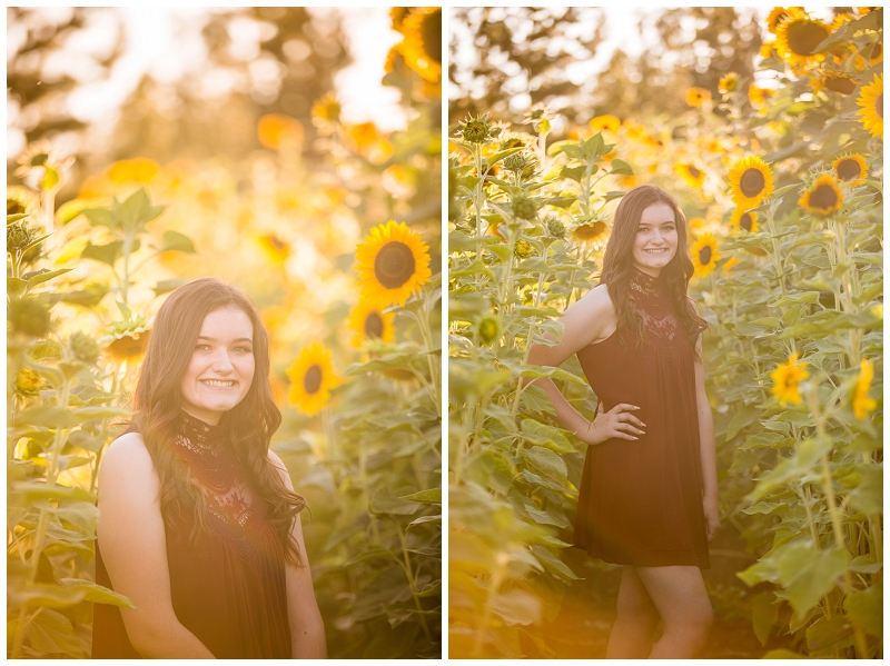Albany Oregon Senior Portraits-0259.JPG
