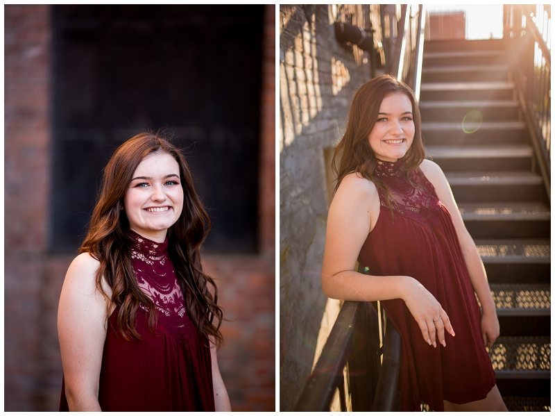 Albany Oregon Senior Portraits-0187.JPG