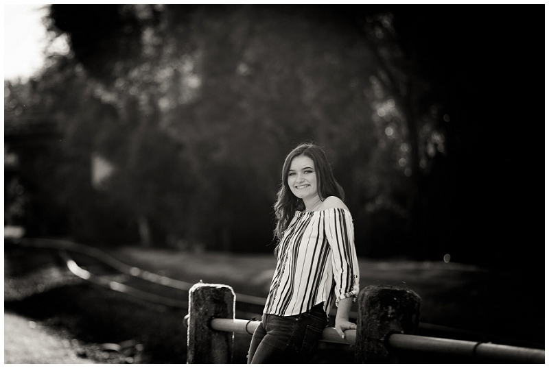 Albany Oregon Senior Portraits-0076-2.JPG