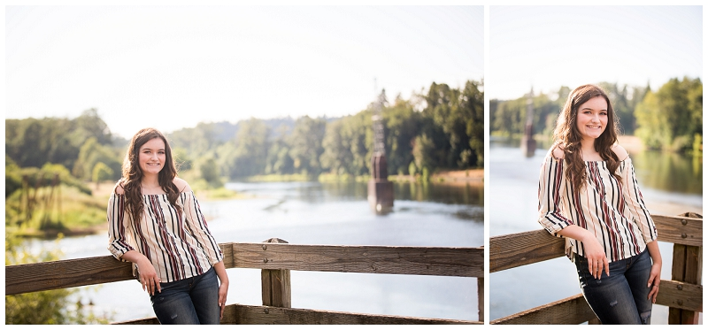 Albany Oregon Senior Portraits-9992.JPG