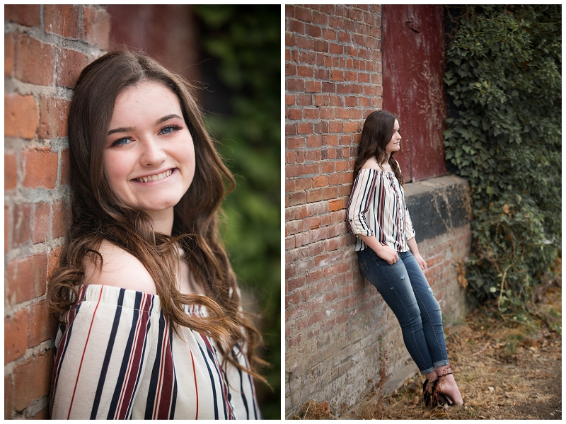 Albany Oregon Senior Portraits-9918.JPG