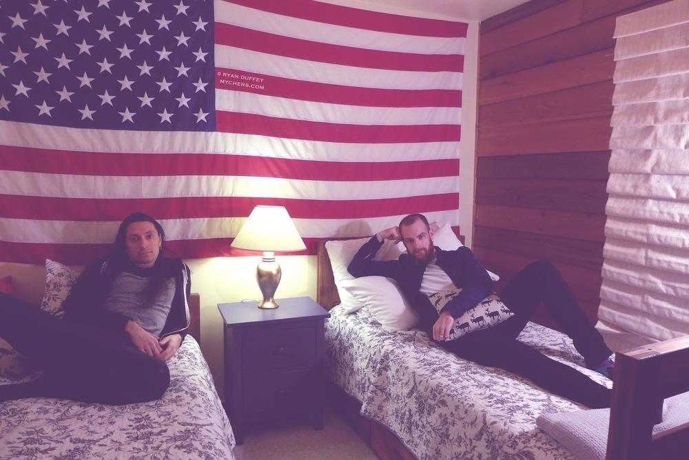 American Flag - Eldred - 12.23.15.jpg