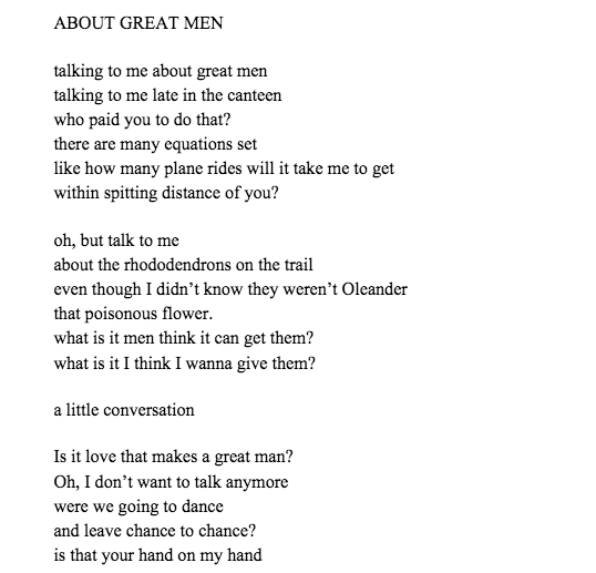 Lyrics skylar gudasz oleander a complete lyric companion in album song order mightylinksfo