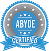 Abyde Certification Badge SM .png