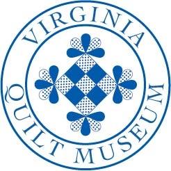 The Virginia Quilt Museum : quilting museum - Adamdwight.com