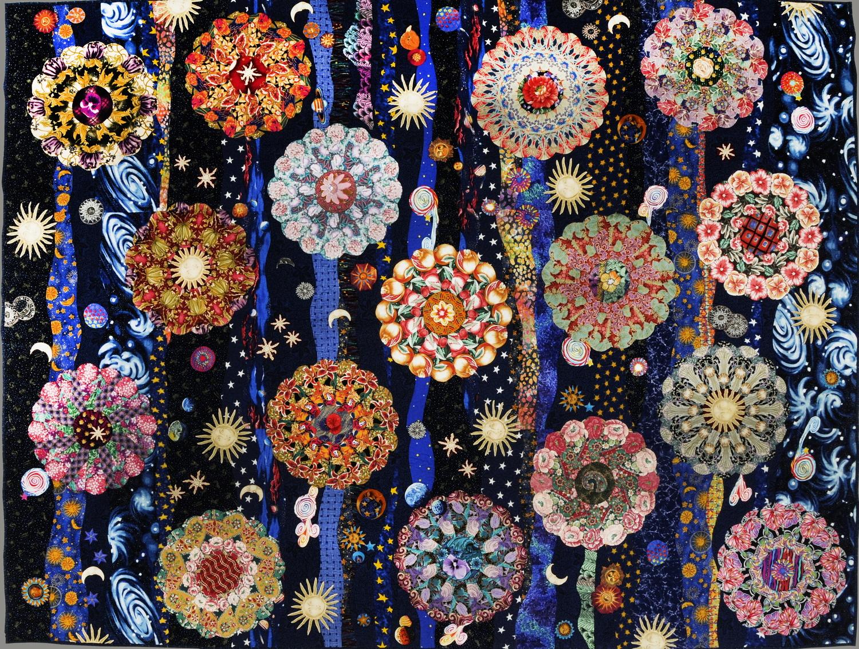 Donate — The Virginia Quilt Museum : quilting museum - Adamdwight.com
