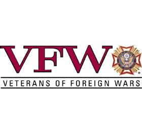 VFW logo.jpeg