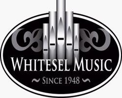 whitesel logo.jpg