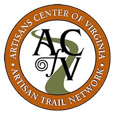 ACV-Network-logo_web.jpg