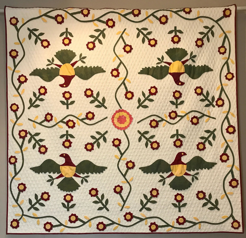 Eagles-of-Peace-Op-Quilt.jpg