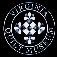 Shop — The Virginia Quilt Museum : va quilt museum - Adamdwight.com