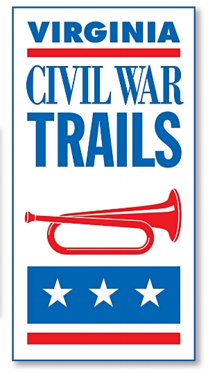 civil war trail.jpg