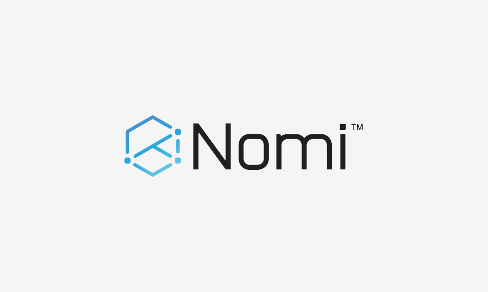 Nomi™