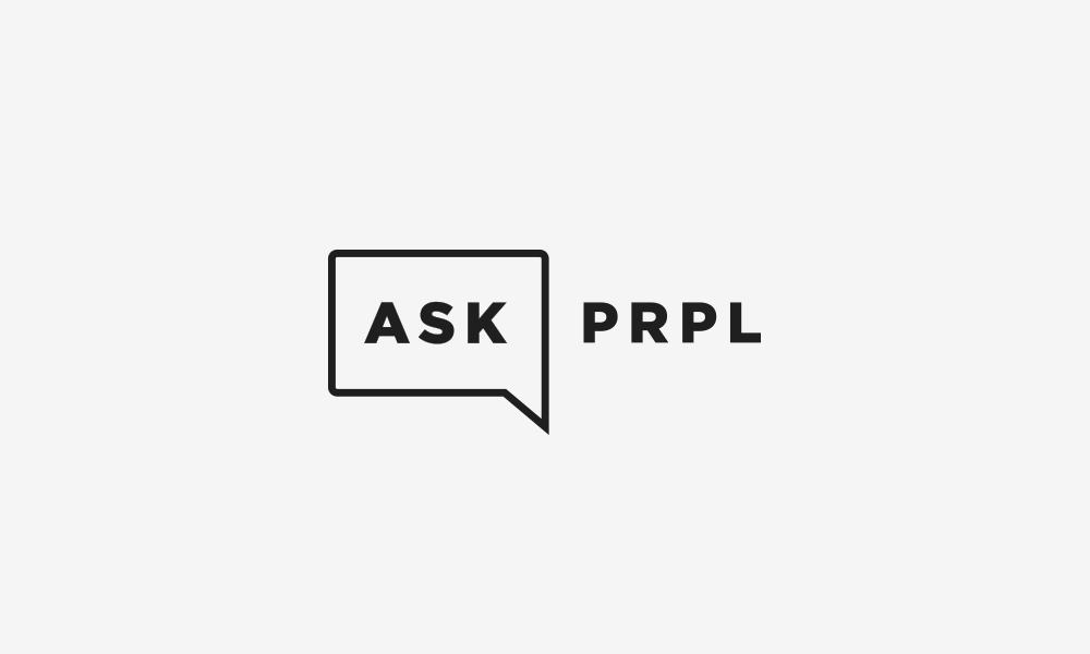 Ask PRPL.jpg