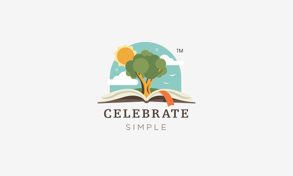 Celebrate Simple™