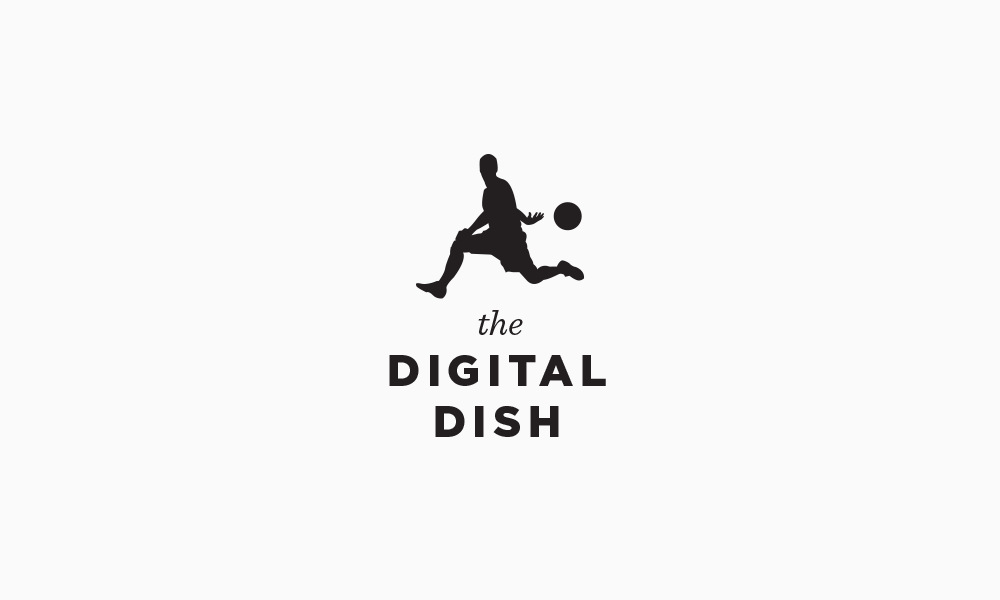 Digital-Dish.png