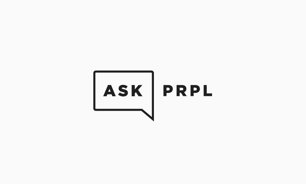 AskPRPL.png