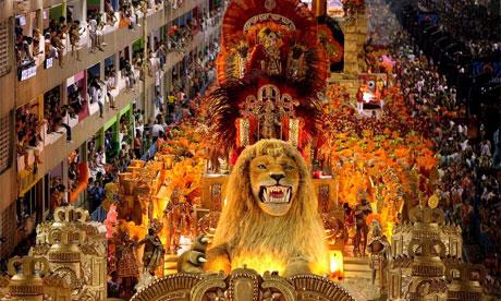 20080128-rio-carnival1