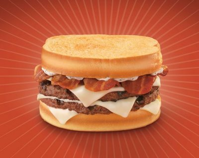 burger-king-homestyle-melts-711256