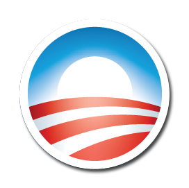 obama_4color_omark_reversed