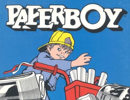 paperboy_oldschool