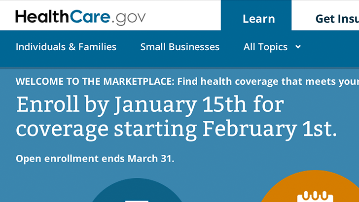 banner_Healthcare_728x410