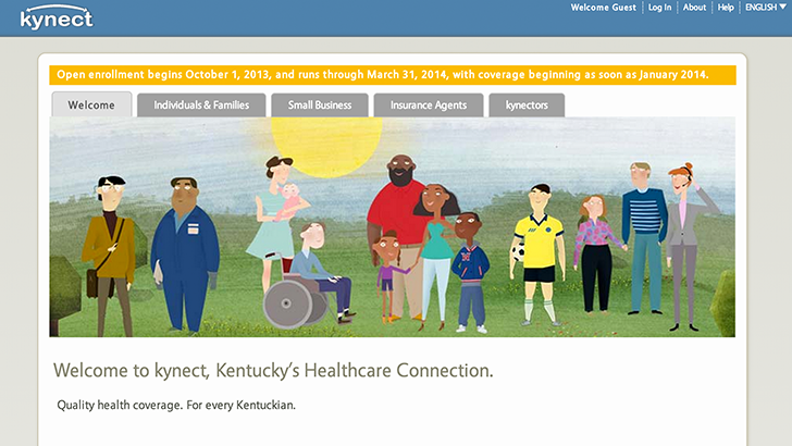 banner_Kentucky_728x410