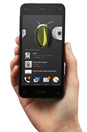 FirePhone_Hand_Firefly-Icon-sm
