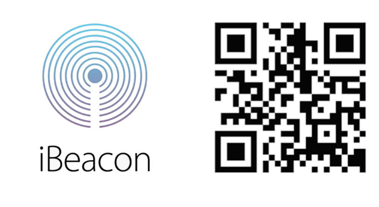 Could the iBeacon go the way of the QR Code?