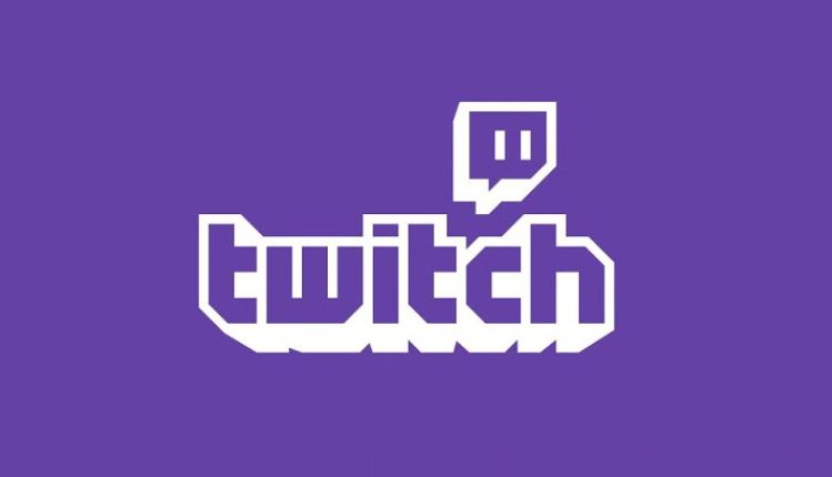 Amazon Bought Twitch Yesterday for $970 million.