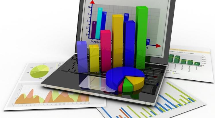 Behavioral data is going to play a much larger role in insurance marketing.