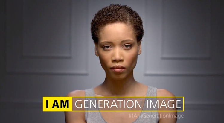 Nikon is looking to connect with Millennials through their new campaign. But will it hit the mark?