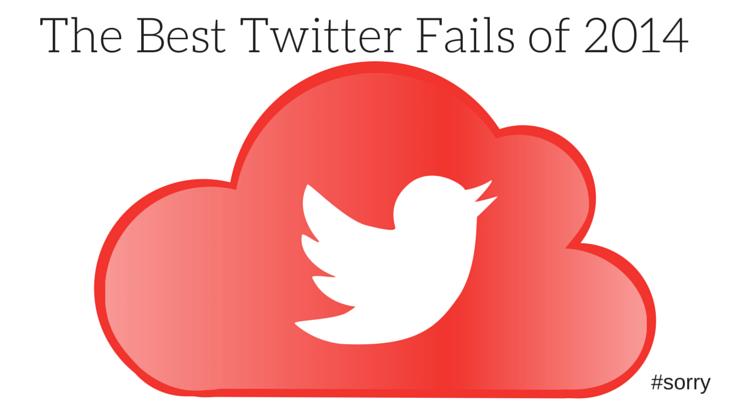 Twitter-Fails-2014