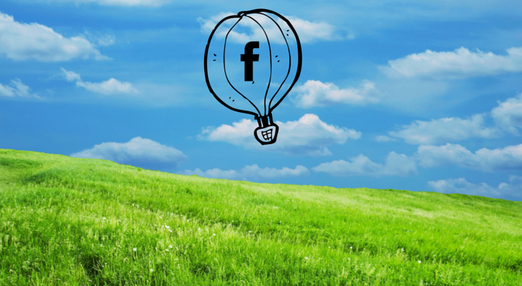 Facebook Lite has been recently released Facebook Lite onto Google Play. Facebook Lite is a more streamlined-version of the social network for use in developing countries.