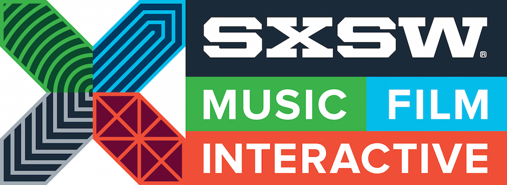 SXSW Interactive provides lots of opportunities.