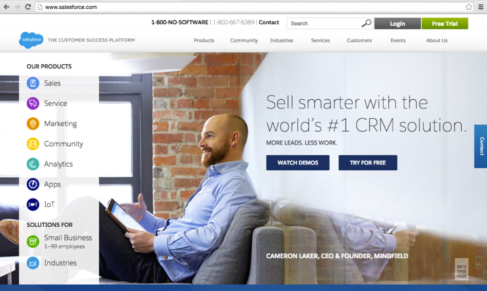 salesforce_homepage