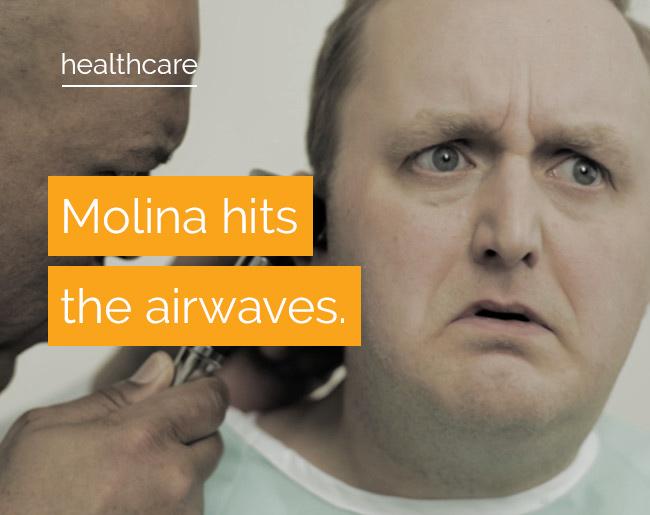 molinaTV.jpg