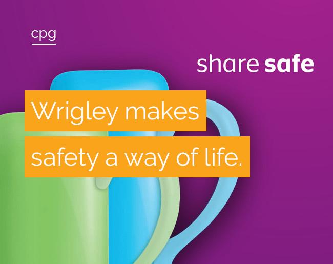 wrigleyStaySafe.jpg