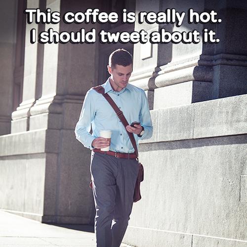 memes_coffeetweet.png