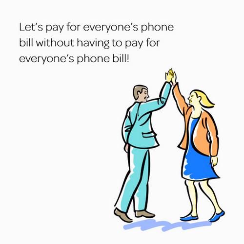 ecards_payforeveryonesphonebill.png