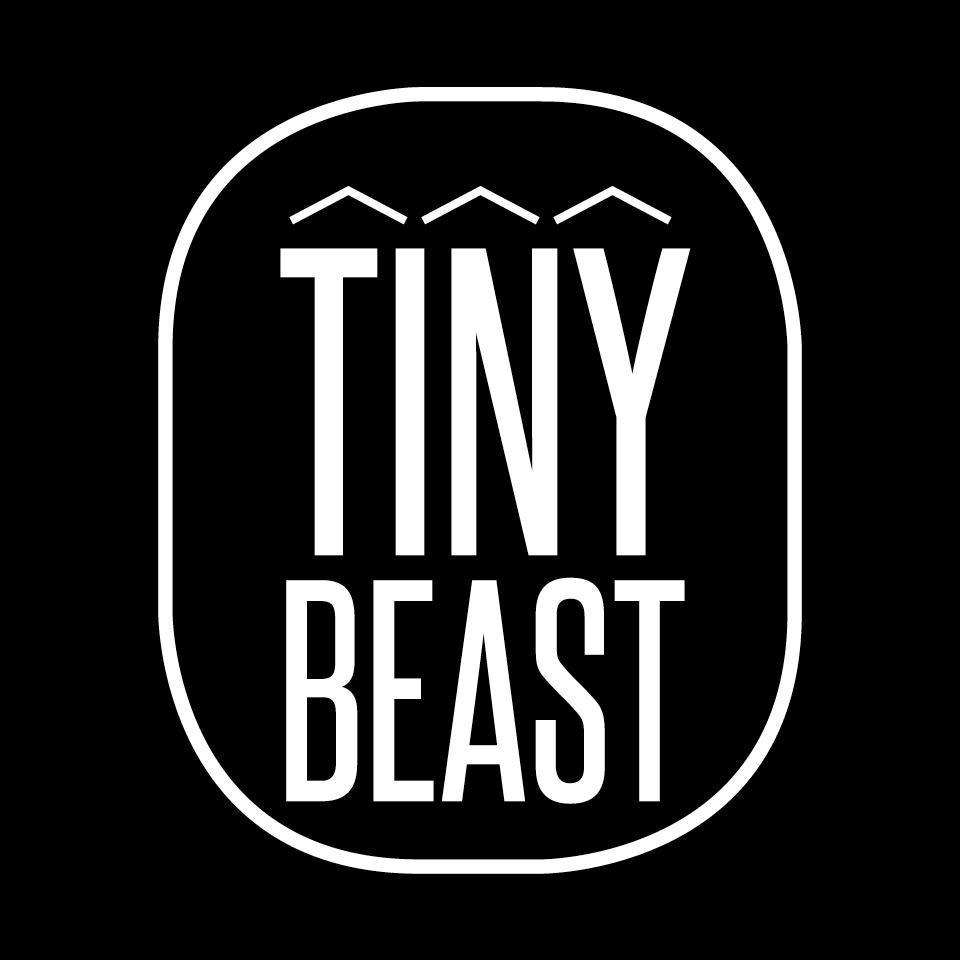 TinyBeast-Logo-960px-Square.jpg