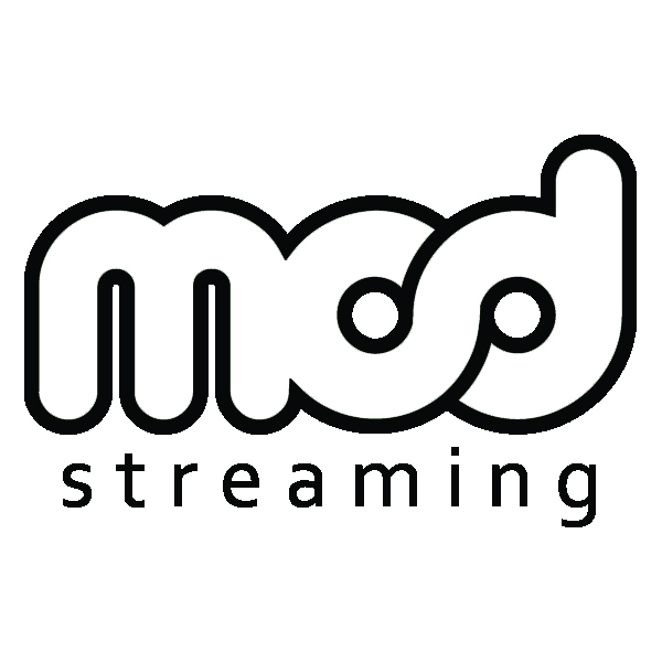 mod-streaming-logo-update (1) (1).jpg