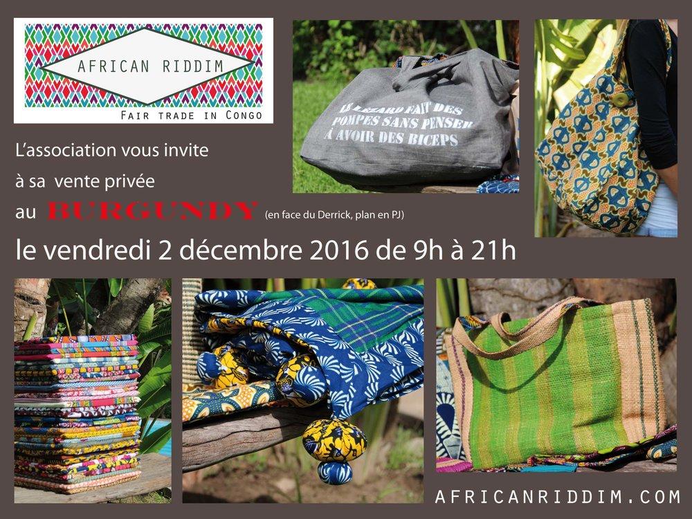 invitation 2 dec 2016.jpg