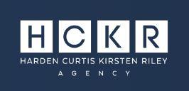HCKR Agency Email Signature WHITE ON BLUE.JPG