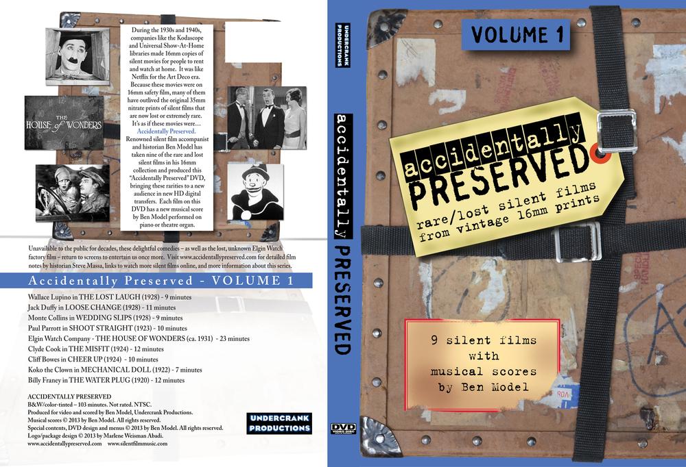 AP_DVD-FINAL.jpg