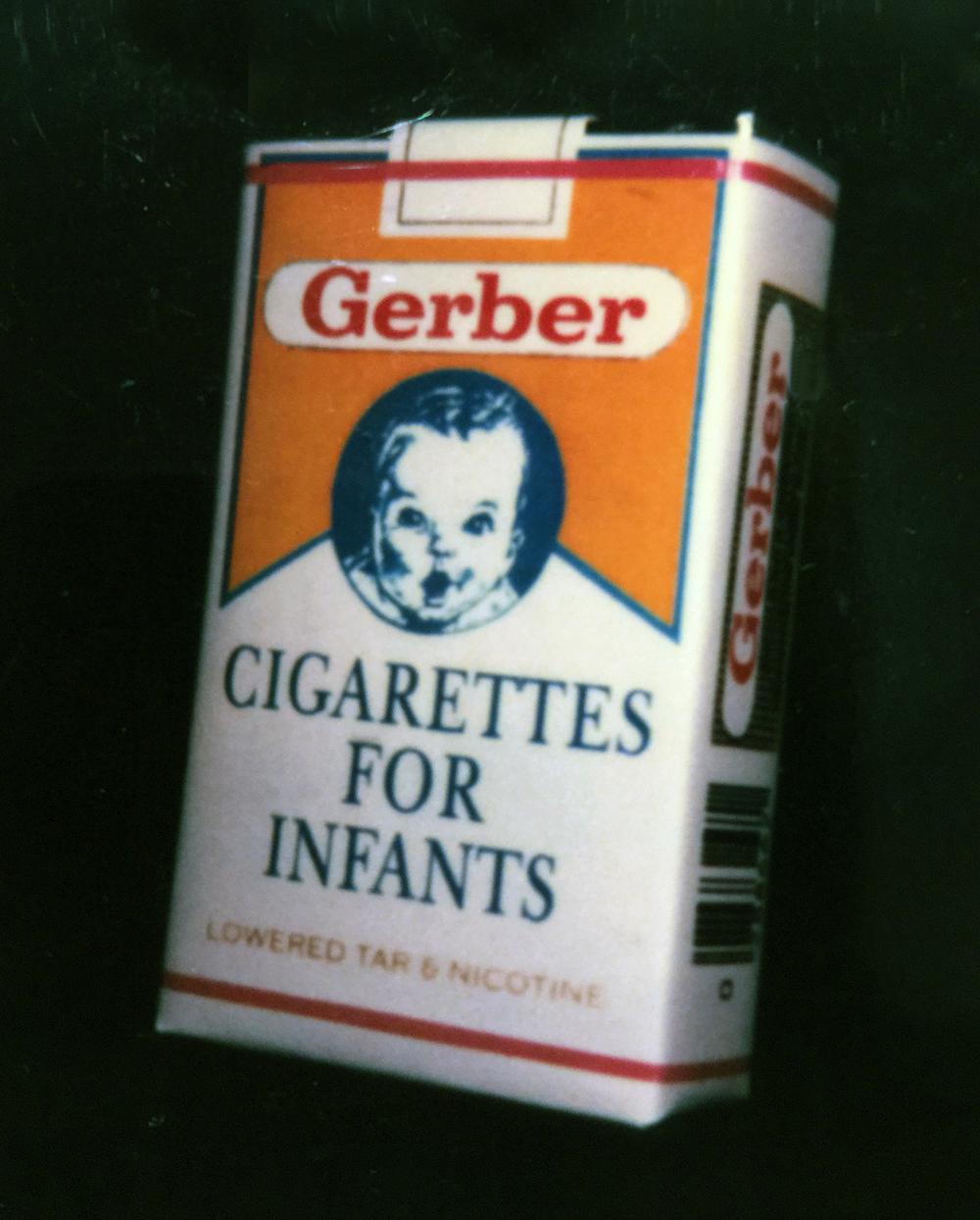 LN-Gerber_cigs.jpg