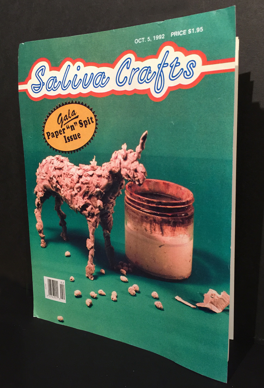 LN-Saliva-Magazine.jpg